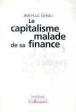LRU / Universités / Recherche / CNRS / Grandes Ecoles 9782070751167