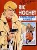 Ric Hochet , T58