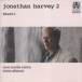 Jonathan Harvey 3298497820868