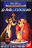 La Belle et le clochard (DVD)