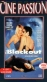 The Blackout (DVD)