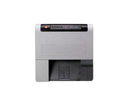 Samsung CLP-660ND - Imprimante - couleur - recto-verso - laser - Legal, A4 - jusqu'à 24 ppm (mono) / jusqu'à 24 ppm (c