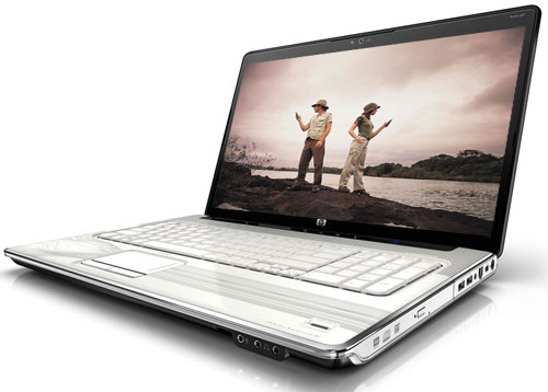 hp pavilion dv7 drivers windows 10 64-bit