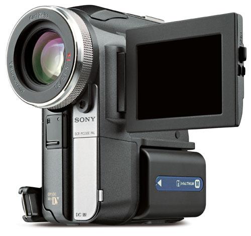 http://multimedia.fnac.com/multimedia/images_produits/zoom/6/0/2/4901780856206.jpg