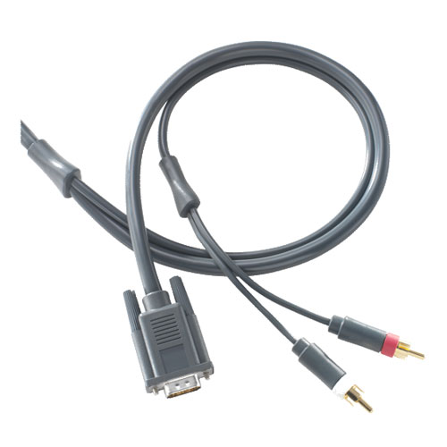 Sam.bros USB Cable Lead Cord Charger for Lovense Hush
