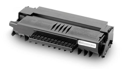 Toner cartridge toner/drum cartridge 2.2k pgs for b2500 mfp (09004447) for okioffice 86 (00079801...