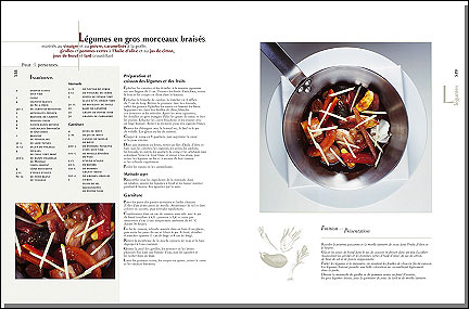 telecharge grand livre de cuisine d 39 alain ducasse desserts et patisseries telecharger bay. Black Bedroom Furniture Sets. Home Design Ideas