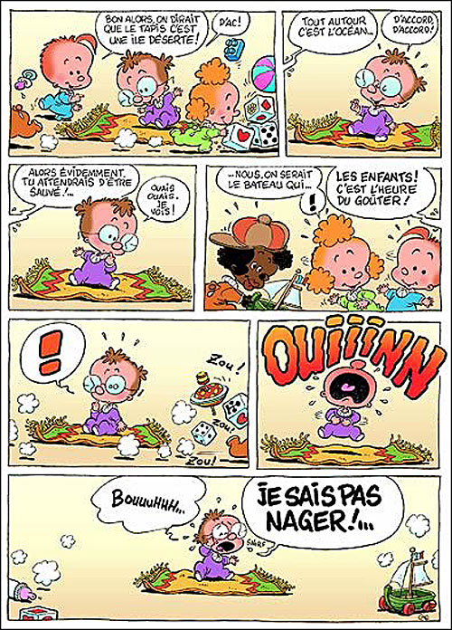 http://multimedia.fnac.com/multimedia/images_produits/zoom_planche_bd/1/2/8/9782912715821_2.jpg