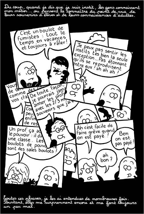 Bulle Gaie - Page 4 9782756006413_4