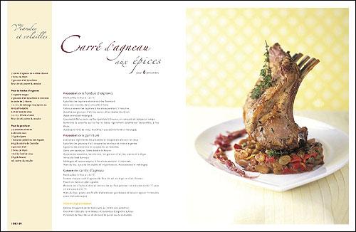 Le grand livre de cuisine d 39 alain ducasse torrent download for Livre cuisine ducasse