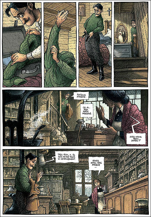 http://multimedia.fnac.com/multimedia/images_produits/zoom_planche_bd/5/3/1/9782203370135_1.jpg