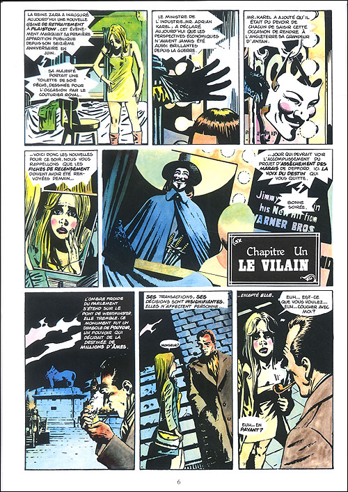 http://multimedia.fnac.com/multimedia/images_produits/zoom_planche_bd/5/4/4/9782847895445_3.jpg