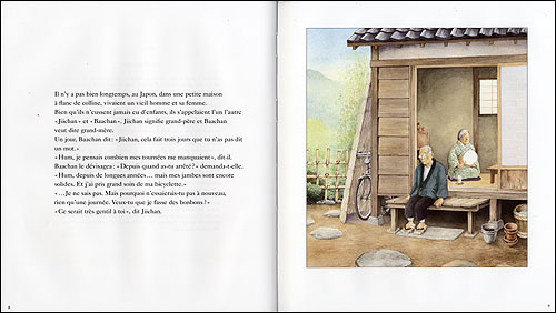 http://multimedia.fnac.com/multimedia/images_produits/zoom_planche_bd/7/9/9/9782211083997_1.jpg