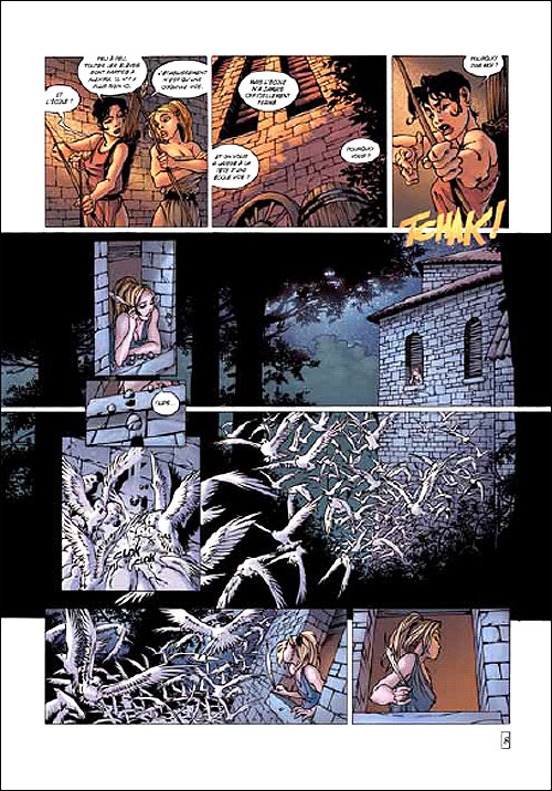 http://multimedia.fnac.com/multimedia/images_produits/zoom_planche_bd/8/9/9/9782849465998_4.jpg