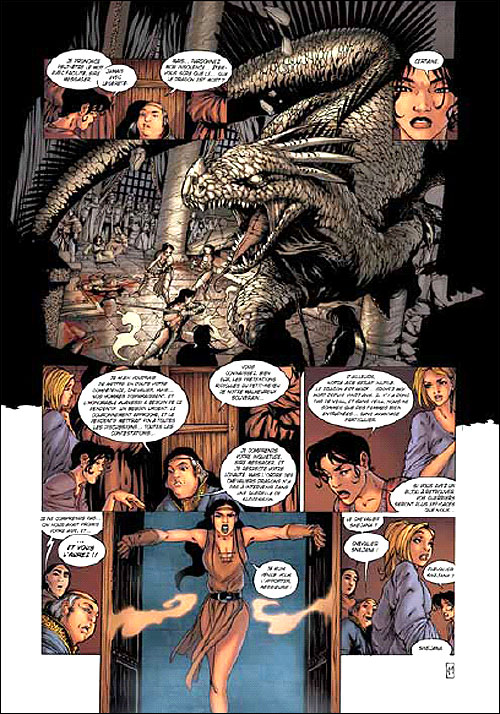 http://multimedia.fnac.com/multimedia/images_produits/zoom_planche_bd/8/9/9/9782849465998_5.jpg